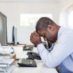 Como superar o stress?